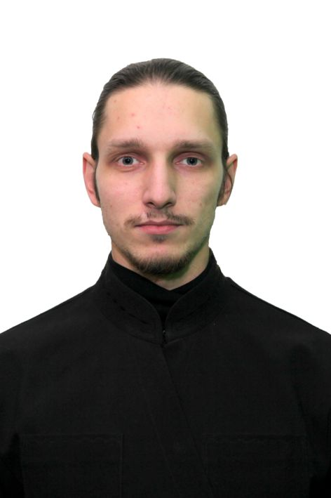 Аркадий Тишкин