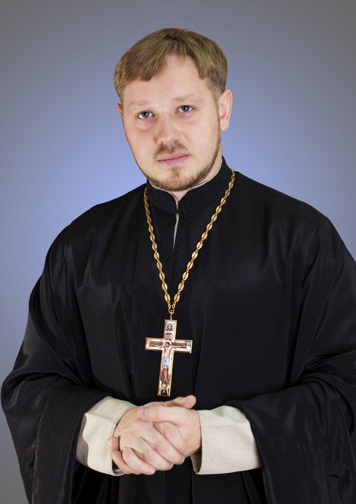 Гусаков