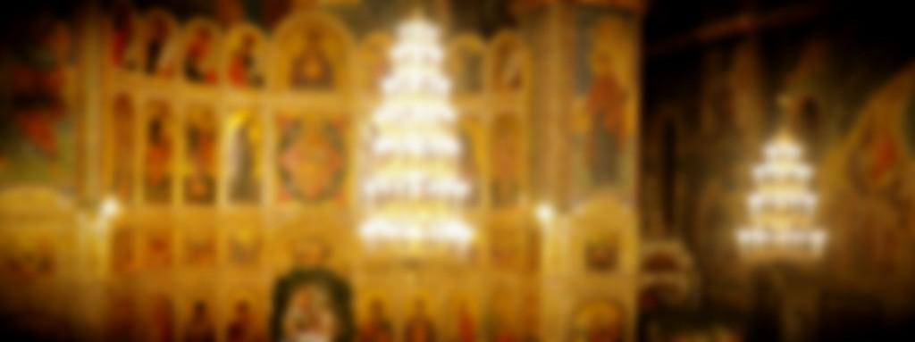 Сайт Знаменского кафедрального собора